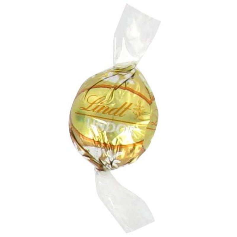 Lindt Halloween Candy