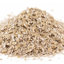 SweetGourmet Snavely's Mill Baker's Bran (Wheat) 25lb