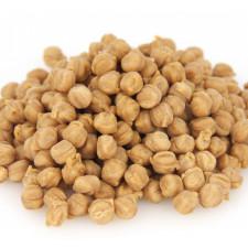 SweetGourmet Small Caramel Bits