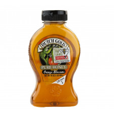 SweetGourmet Honey, Orange Blossom