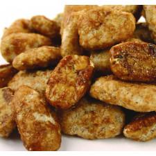 SweetGourmet Sconza Pecans, Butter Toffee 12lb