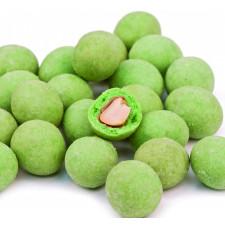 SweetGourmet Wasabi Peanut Crunchies