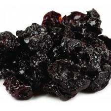 SweetGourmet Dried Sweet Cherries (Bing)