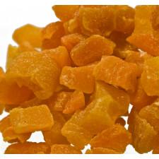 SweetGourmet Mango Diced