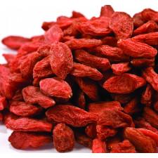 SweetGourmet Imported Goji Berries 40lb