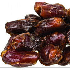 SweetGourmet Pitted Dates, Organic