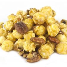 SweetGourmet Popcorn Mix