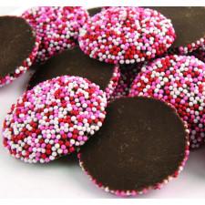 SweetGourmet Kargher Valentine Nonpareils