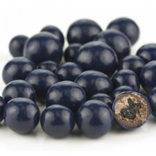 SweetGourmet Sconza Milk Chocolate Blueberries