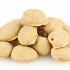 SweetGourmet Ferrara Candy Maple Nut Goodies
