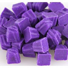 SweetGourmet Mini Truffles Grape Flavored