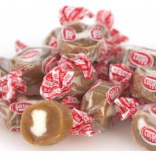 SweetGourmet Goetze's Caramel Creams