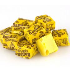 SweetGourmet Necco Banana Split