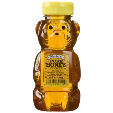 SweetGourmet Gunter's Honey Bears, Clover