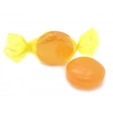 SweetGourmet Arcor Butterscotch Buttons Hard Candy - Bulk
