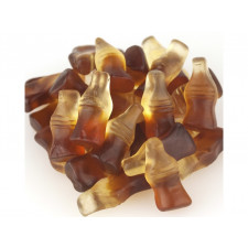 SweetGourmet Haribo Happy Cola