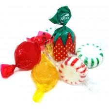 SweetGourmet Arcor Hostess Mix Hard Candy-Bulk