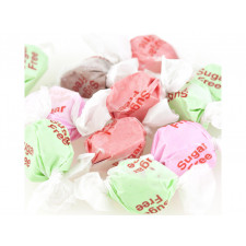 SweetGourmet Sweet's Assorted Sugar Free Taffy