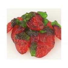 SweetGourmet Haribo Gummi Strawberries