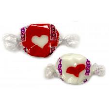 SweetGourmet Valentine Nougats (Cherry & Vanilla)