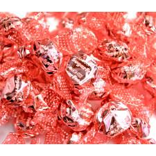SweetGourmet Go Lightly Sugar Free Candy, Watermelon