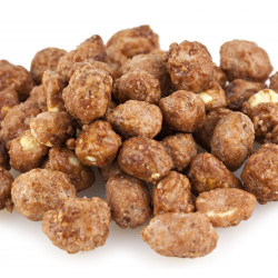 SweetGourmet Butter Toasted Peanuts
