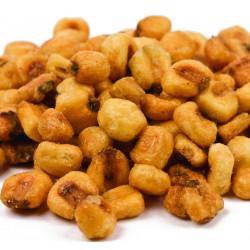 SweetGourmet Toasted Corn