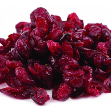 SweetGourmet Ocean Spray Dried Cranberries (Soft & Moist) 10lb