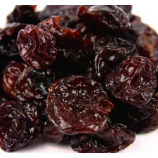 SweetGourmet Dried Tart Cherries