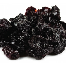 SweetGourmet Dried Sweet Cherries (Bing)