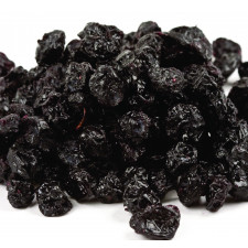 SweetGourmet Smeltzer Orchards Dried Blueberries (Sweetened) 10lb