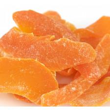 SweetGourmet Mango Slices