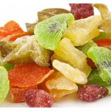 SweetGourmet Fruit Salad Tropical