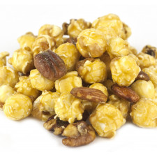 SweetGourmet Popcorn Mix