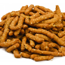 SweetGourmet Sesame Sticks (Narrow)
