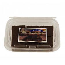 SweetGourmet Country Fresh Sugar Free Chocolate Fudge