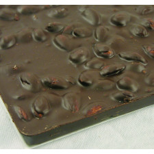 SweetGourmet Asher's Dark Chocolate Almond Bark