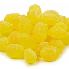 SweetGourmet Claey's Sanded Lemon