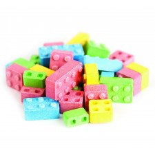 SweetGourmet Concord Candy Blox