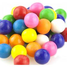 SweetGourmet Concord Mini Assorted Gum Balls