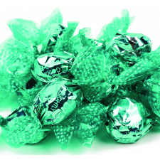 SweetGourmet Go Lightly Sugar Free Candy, Chocolate Mint