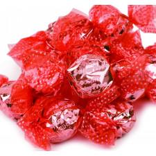 SweetGourmet Go Lightly Sugar Free Candy, Cinnamon