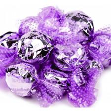 SweetGourmet Go Lightly Sugar Free Candy, Licorice