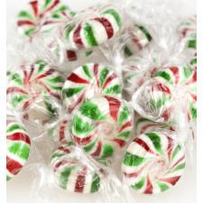 SweetGourmet Primrose Christmas Starlites