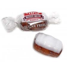 SweetGourmet Sugar Free IBC Root Beer Floats