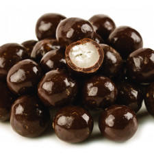 SweetGourmet Zachary Dark Chocolate Mini Mints