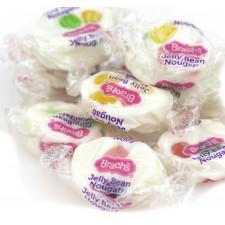 SweetGourmet Ferrara Candy Jelly Nougats