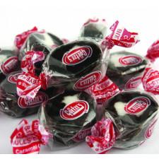SweetGourmet Goetze's Chocolate Caramel Creams