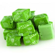 SweetGourmet Necco Mint Julep