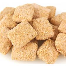 SweetGourmet Necco Clark Coconut Crunch